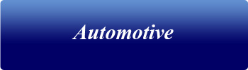claims_automotive